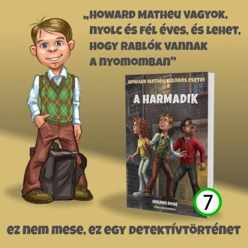 HMke_facebook_ad_03