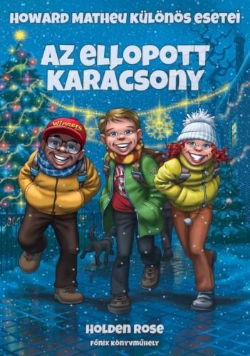 az_ellopott_karacsony_cover_orig