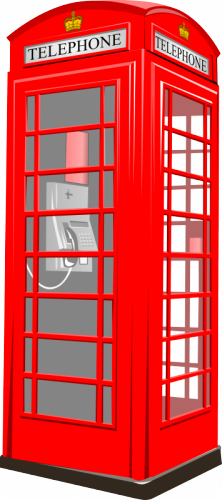 british_phone_booth-1979