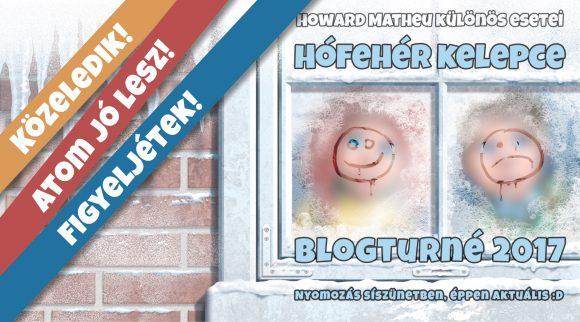 hofeher_beharangozo
