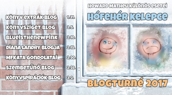 hofeher_blogturne_00_all