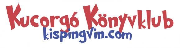 kispingvincom